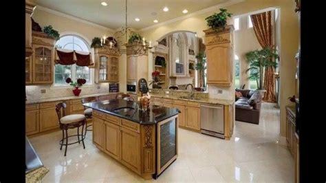 creative  kitchen cabinets decor ideas youtube