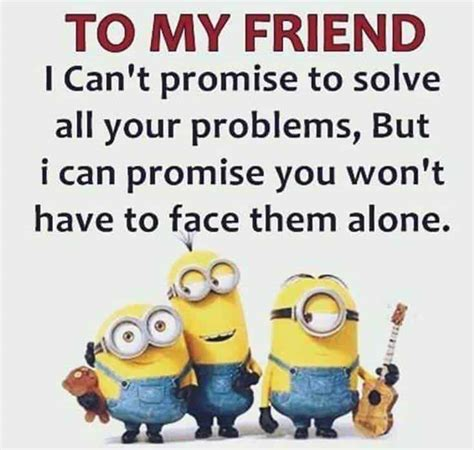 Top Hilarious Minions Quotes Life Quotes Humor