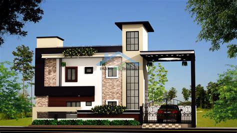 interior home design ideas make my house