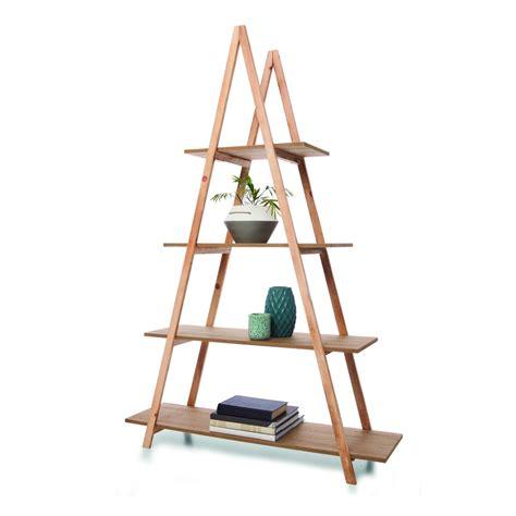 frame bookshelf natural  frame bookshelf mini