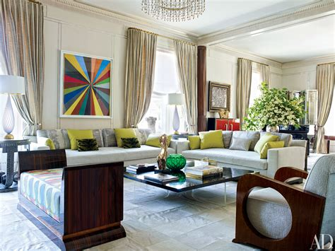 Art Deco Home Style : How To Add Art Deco Style To Any Room Photos