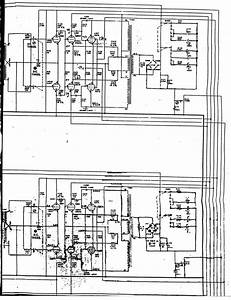 Simplex Pull Station Wiring Diagram