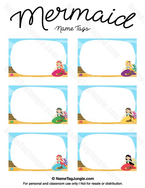 Pin By Muse Printables On Name Tags At Pin By Muse Printables On Name Tags At Nametagjungle