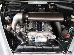 Jaguar Xk8 Cooling Fan Wiring Diagram  Jaguar  Free Engine