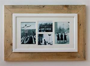 Photo : Art Display Wall Images 29 Beach Crafts Coastal