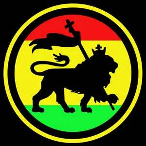 Jamaican Rasta Lion T-Shirts For Sale Cheap | Funny Animal ...