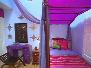 17 Best Images About Purple And Blue Bedrooms On