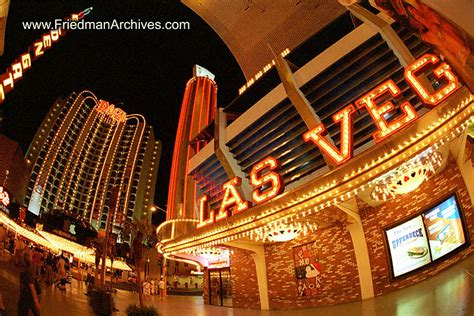 las vegas lights i 8x12 300 dpi