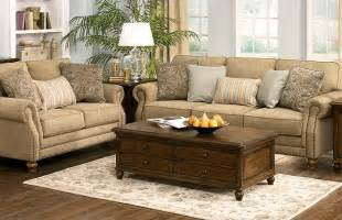 livingroom tables ediscountfurniture discount furniture with free delivery in dallas fort worth and surrounding