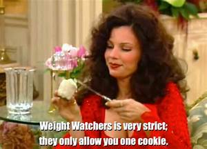 Fran Drescher The Nanny Quotes. QuotesGram