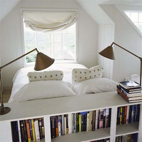 surface minimum d une chambre 7 règles d 39 or pour aménager une chambre