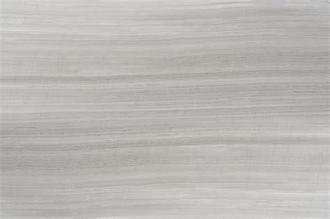 Grey Wood Marble - Furrer SpA Carrara