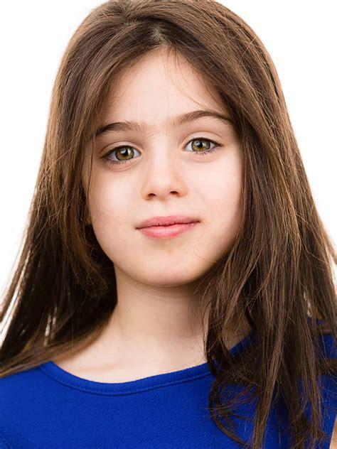Teen and Child Actor Headshots   Headshots NYC