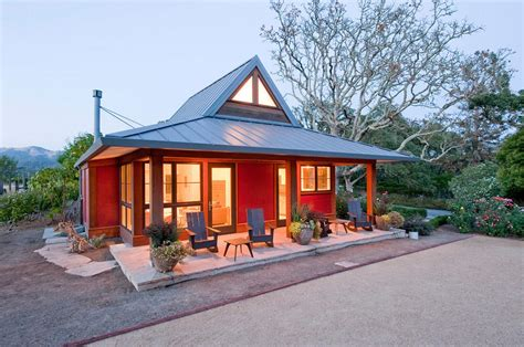 cottage house small guest house plans studio design gallery best