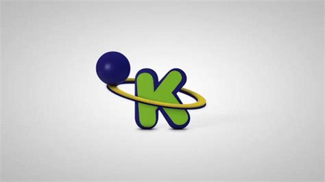 discovery kids channel branding launch kinthings