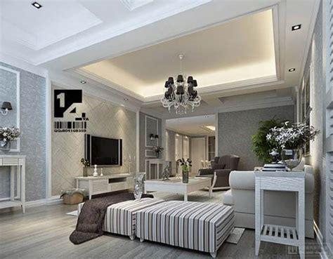 modern home interior design images do it yourself interior decorating inspiringwomen