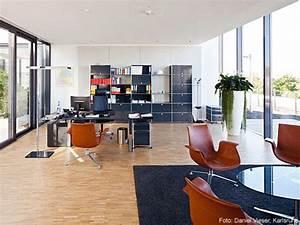 Job Marketing Karlsruhe : bgv karlsruhe badische versicherungen lindner group ~ Buech-reservation.com Haus und Dekorationen