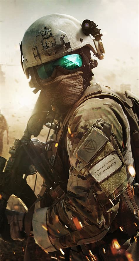 best war for iphone gallery for war wallpapers top 43 hq