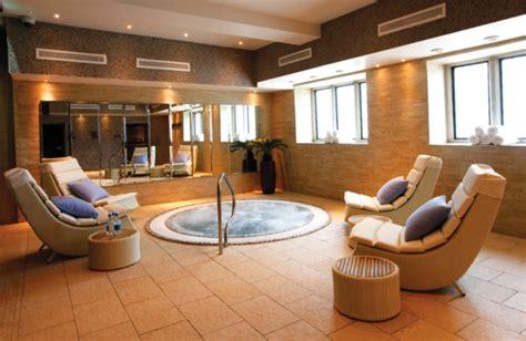 chambre d h el avec chambre d 39 hotel de luxe avec images