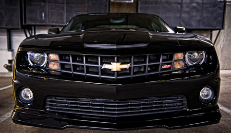 Chevy Wallpaper Pc by Chevrolet Wallpaper And Background Image 1872x1080 Id