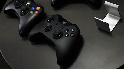 Xbox Games Controller Voor Awesome Niet Demo