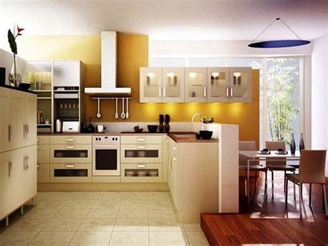 Küche Dekoideen
