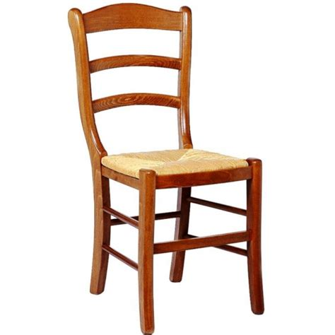 fauteuil bureau professionnel chaise de salle à manger en bois et paille valaisanne 48