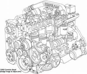 Diesel Truck Drawing At Getdrawings Com