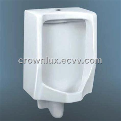 equipement toilette toilet equipment purchasing souring agent ecvv