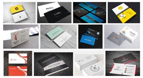 Business Cards Printing In Dubai And Abu Dhabi