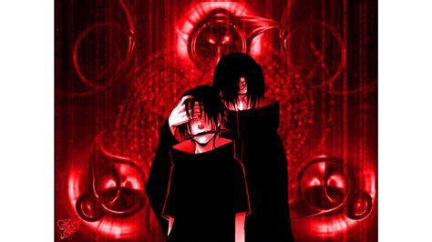 Anime Wallpaper Black - anime wallpaper 66 images