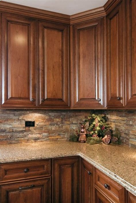 traditional backsplashes for kitchens like the cabinet style and backsplash tradition tradition traditional kitchens