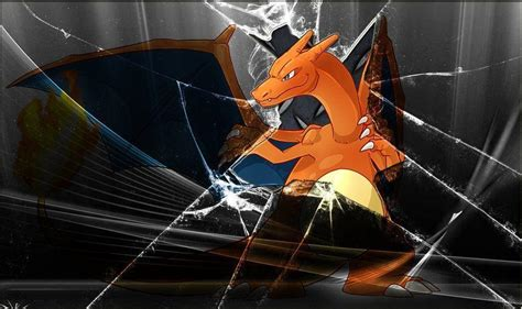 Check out this fantastic collection of epic charizard wallpapers, with 35 epic charizard background images for your desktop, phone or tablet. Charizard Wallpapers - Wallpaper Cave