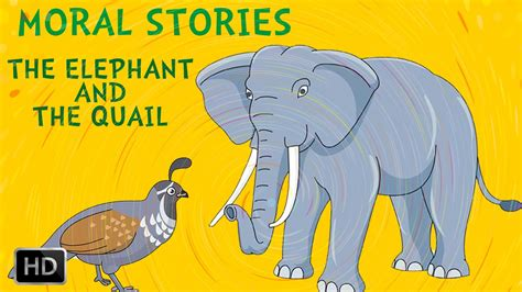elephant stories for preschoolers moral stories for jataka tales elephant stories 734