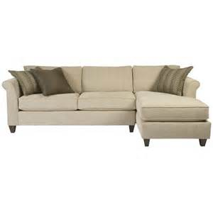 Sectional Sofa With Chaise Lounge by White Sectional Sofa With Chaise Home Furniture Design