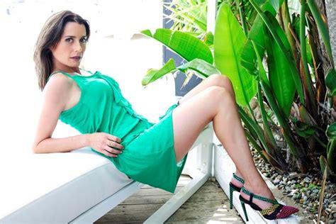 See other portfolios and book models on modelmanagement.com. Sozinha há 5 anos, Patrícia Tavares confessa: Quando casar ...