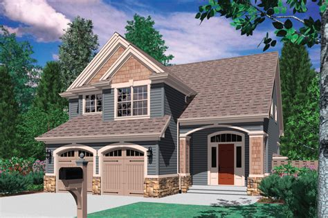Home Design 1500 Sq Ft : Traditional Style House Plan