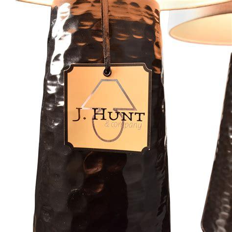 j hunt floor ls 56 off j hunt and co j hunt co night table l