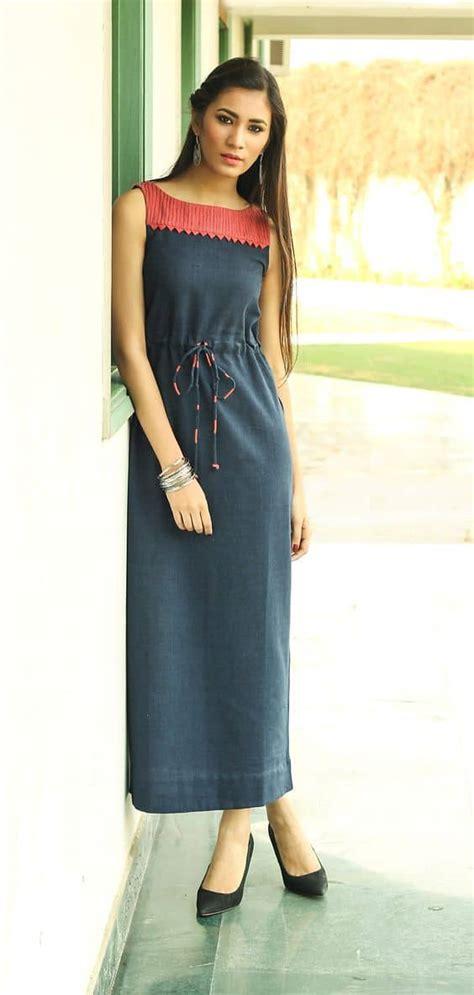latest kurti designs  stitching simple craft ideas