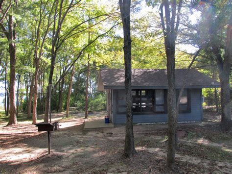 lake bob sandlin state park cabins texas parks wildlife department