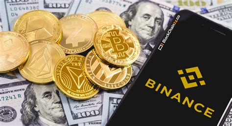 Top 14 best ways to buy bitcoin with credit/debit card 2021. Binance Lets Users Buy Crypto With Credit Card - Latest News on Cryptocurrencies, Bitcoin ...
