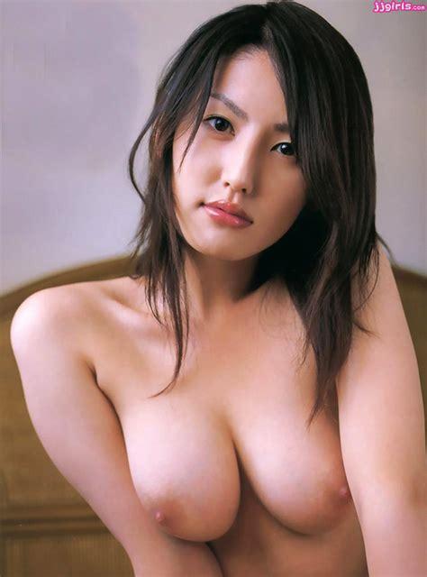 Japanese Beauties Takako Kitahara Gallery 1 Jav 北原多香子