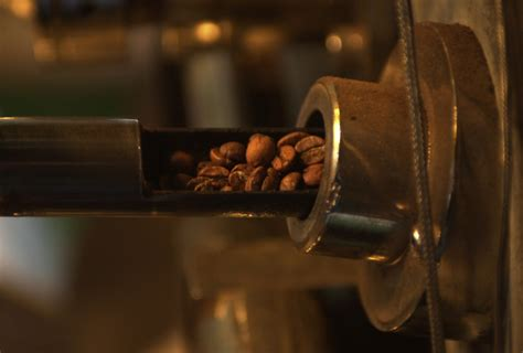 Equator coffees at proof lab surf shop. Equator Coffee to open a cafe in Marin - Inside Scoop SF