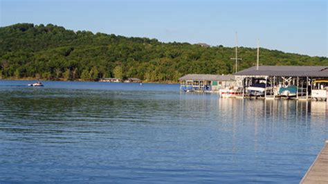 Pontoon Boat Rental Kimberling City Mo by Kimberling Oaks Resort On Table Rock Lake Near Branson