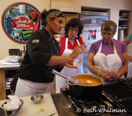 Tamale Making At The Santa Fe School Of Cooking. Advantages Of Social Media Marketing. North Birmingham College Oil Change Kalispell. Funeral Insurance For The Elderly. Wadena Technical College Make A Video Website. Certified Financial Planners Directory. Southwest Va Community College. Consolidated Loan Rates Trinity Safety Supply. Andrews University Seminary Studies