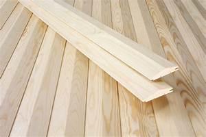 Lambris Pvc Weldom : blanchir plafond lambris tarif du batiment antony soci t znmkk ~ Melissatoandfro.com Idées de Décoration