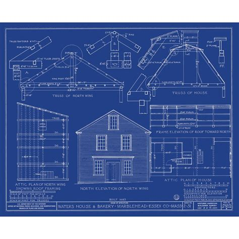 blueprint for house blueprints for houses on contentcreationtools co blueprint