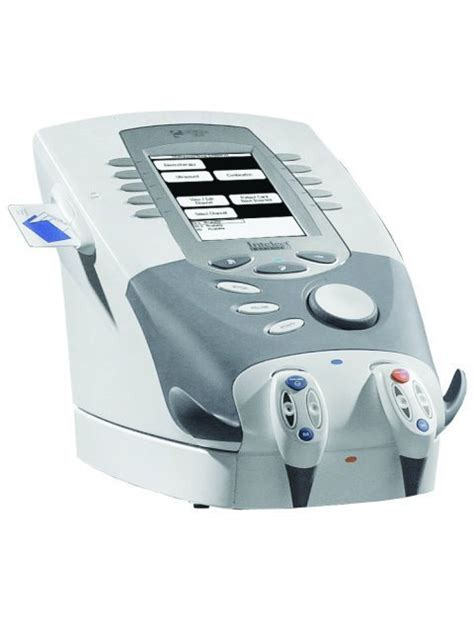 Intelect Legend XT Electrotherapy System