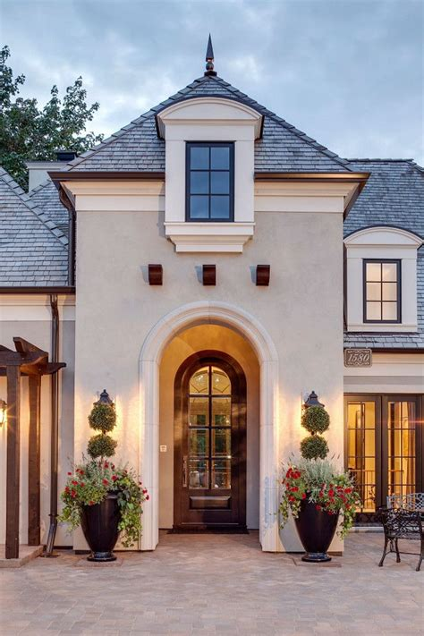 stucco house colors exterior of homes designs exterior designs exterior