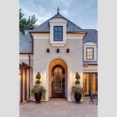 Exterior Of Homes Designs  Exterior Designs  Exterior